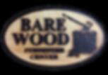 logo-barewood-furniture-600x430.png