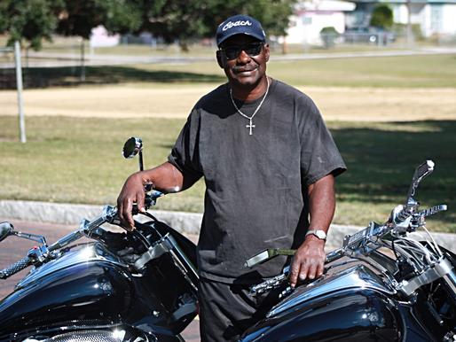 Remembering Arthur Green, Jr.