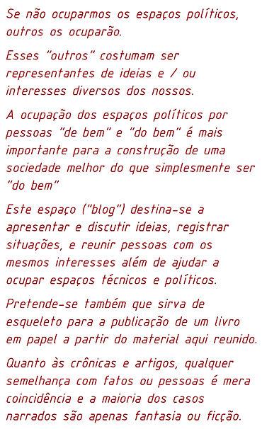 texto_para_inicio_do_diretório_Escritos