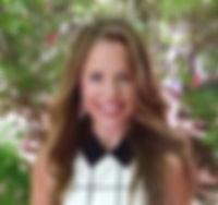 Paige Lemieux, NKS Health | Specialty Pharmacy, Canada