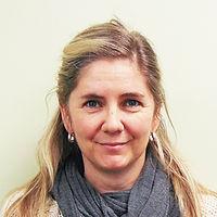 Michelle Cline, NKS Health | Specialty Pharmacy, Canada