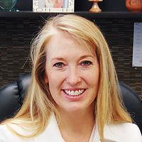 Nancy Simonot, NKS Health | Specialty Pharmacy, Canada