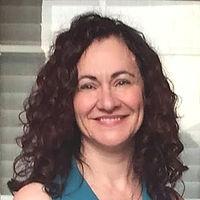 Loretta Fabbri, NKS Health | Specialty Pharmacy, Canada