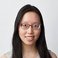 Cat-Vi Nguyen, NKS Health | Specialty Pharmacy, Canada
