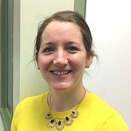 Victoria Nicholson, NKS Health | Specialty Pharmacy, Canada