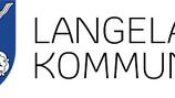 Yderligere støtte fra Langeland kommune