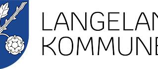 Støtte fra Langeland kommune