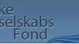 Støtte fra Sydfyenske Dampskibsselskabs Fond