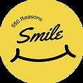 Smile circle.png