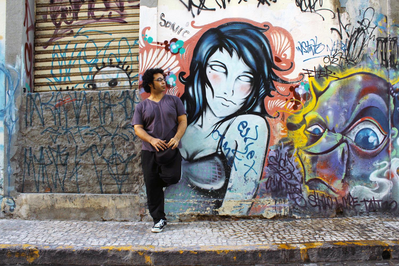 André_Macambira_Recife_grafite