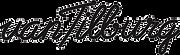 VanTilburg_logo%20handgeschreven_cmyk_ed