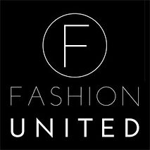 Fashion-United.jpg