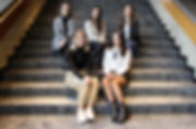 NFS Team Photos - Marketing Team.jpg