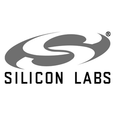 Silicon-Labs-400.png