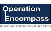 Operation-Encompass-Logo-2.jpg