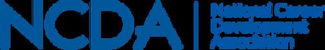 ncda_logo-e1507421457692.png