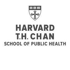 Harvard-400.jpg