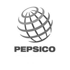 Pepsico-400.jpeg