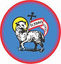 St Johns School Logo.jpg