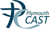 CAST logo.jpg