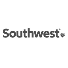 Southwest-Airlines-logo-400.png