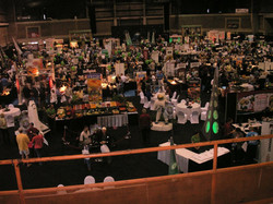 Performance Food Service Trade Show5