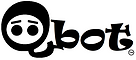 qlogo4.png