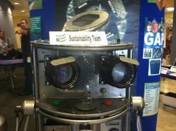 DR RE CYCLER at NASA6