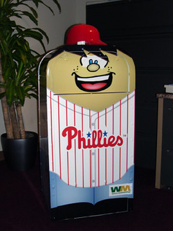 PhiltheCan4