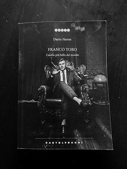 Coverfoto_Franco Toro_sw