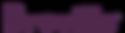 breville-logo-e1453753314600.png