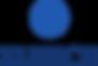 2000px-Zurich_Insurance_Group_logo.svg.p