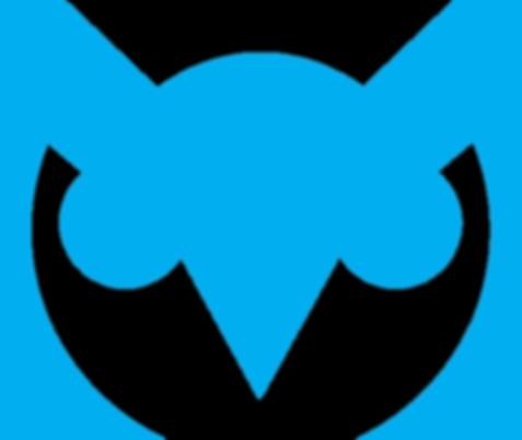 big logo 15% Cyan.png