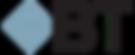 BT_Financial_logo.png