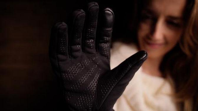 gloves-black-studio-3_480x480.jpeg