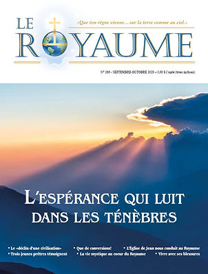 Le Royaume 266_page 1.jpg