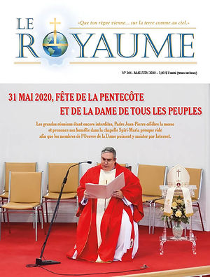 Le Royaume 264_page 1.jpg