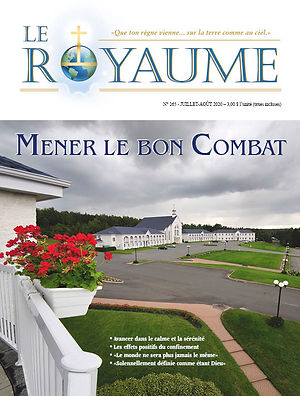 Le Royaume 265_page 1.jpg
