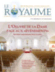 Le Royaume 263_page 1.jpg