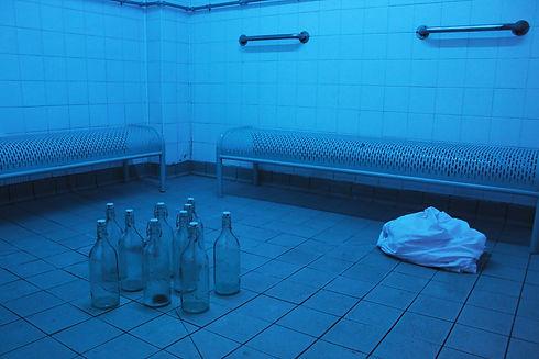 TGD Bottles.jpg