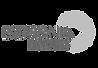 logo patagoniadonuts.png