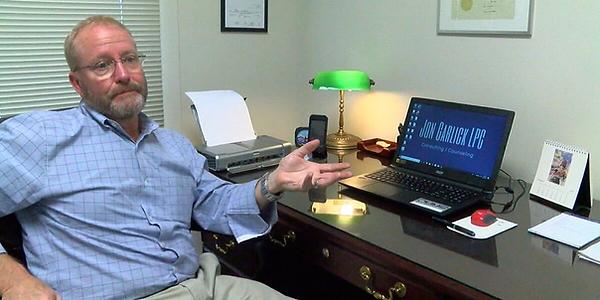 Jon Garlick Desk Pic.png