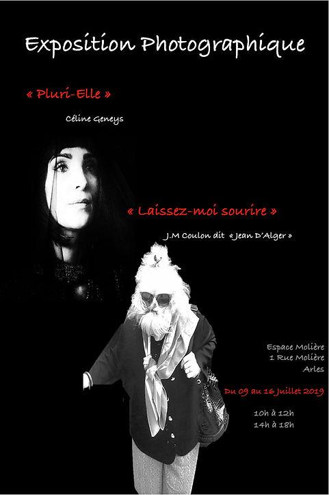 Affiche expo JM et Celine-1.jpg