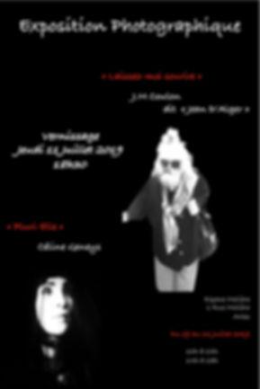 Affiche expo JM et Celine-2.jpg
