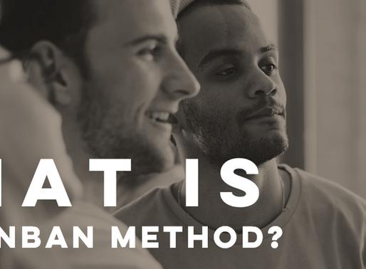 What is the Kanban Method?