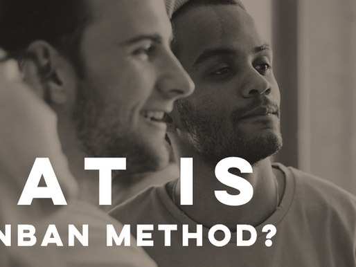 What is the Kanban Method?