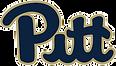 Pitt_edited.png