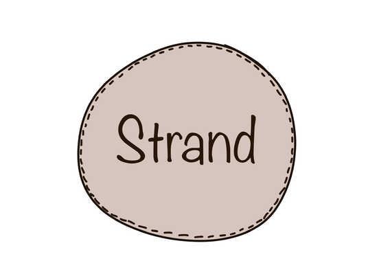 Strand.jpeg