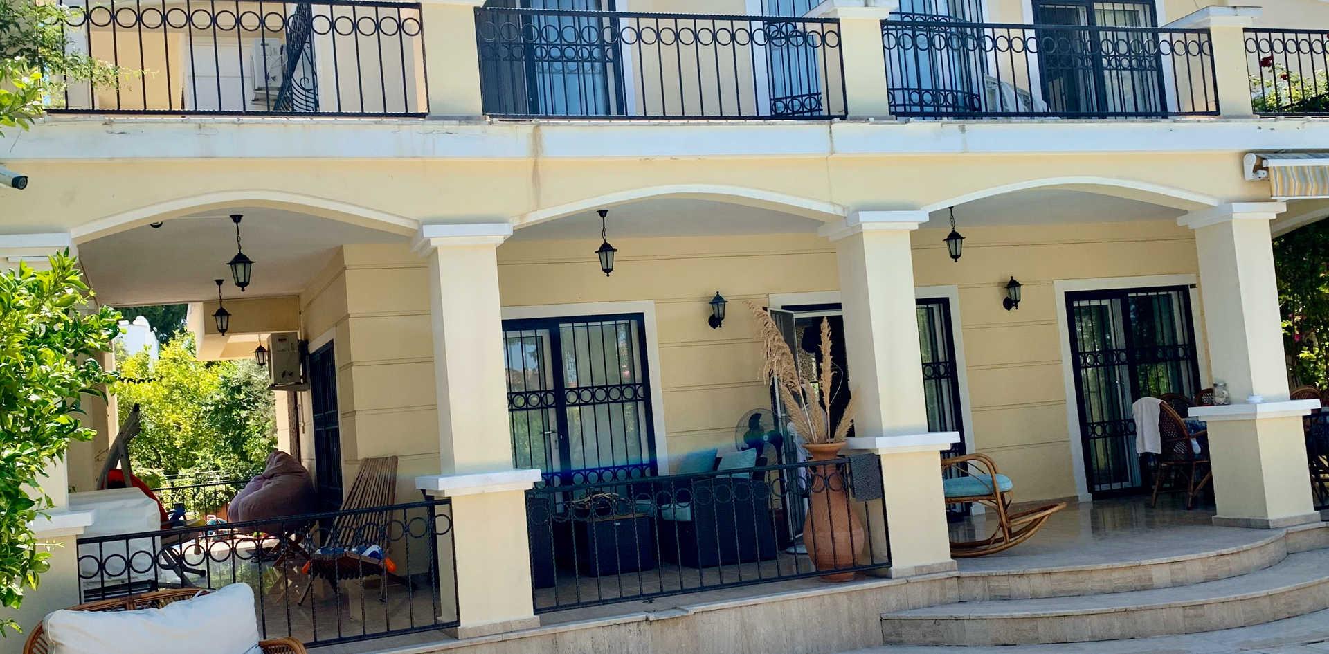 Villa Olivio Fethiye.jpeg