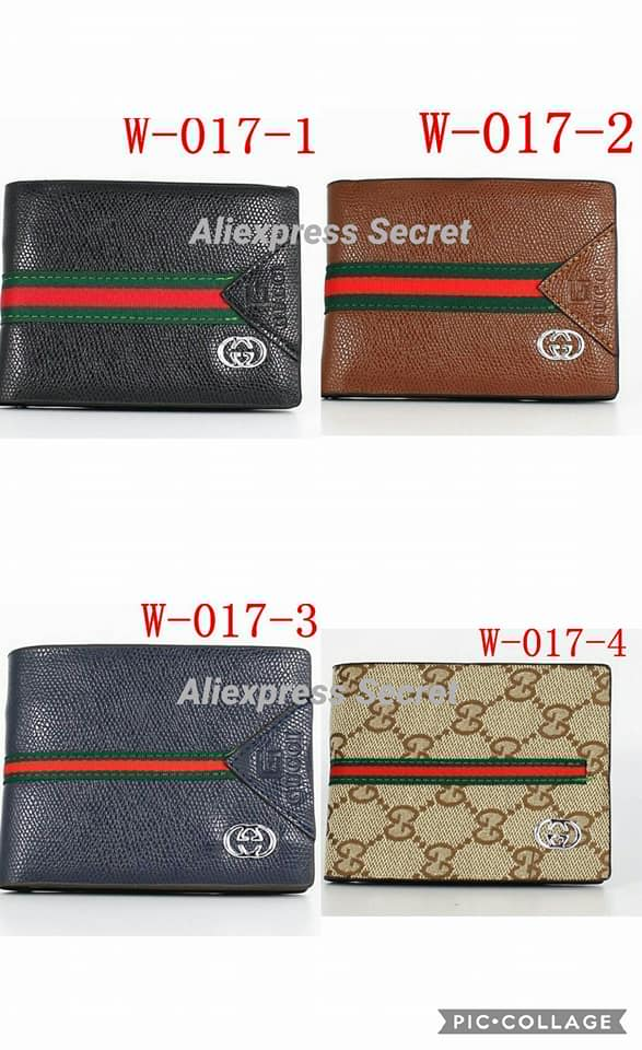 6c0ceebd0f9079 Gucci Wallet on Aliexpress (hidden link - follow instructions) |  aliexpressrealphotos